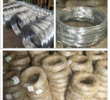 Building Construction Materials Supply UAE | Hardware